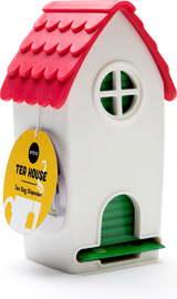Ototo Tea House - Tea Bag Dispenser