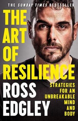 The Art of Resilience image