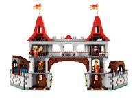LEGO Creator Kingdoms Joust (10223) image