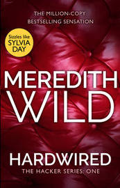 Hardwired by Meredith Wild