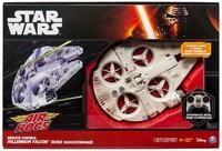 Air Hogs: Star Wars - Ultimate Millennium Falcon Quad Vehicle