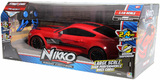 Nikko: R/C 1:10 Ford Mustang GT
