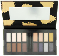 Designer Brands Ultimate Eyeshadow Palettes - Stardust