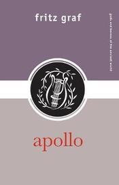 Apollo by Fritz Graf