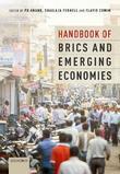 Handbook of BRICS and Emerging Economies