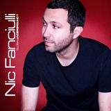 Global Underground Nic Fanciulli (2CD) by Various