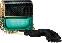 Marc Jacobs - Decadence Perfume (50ml EDP)