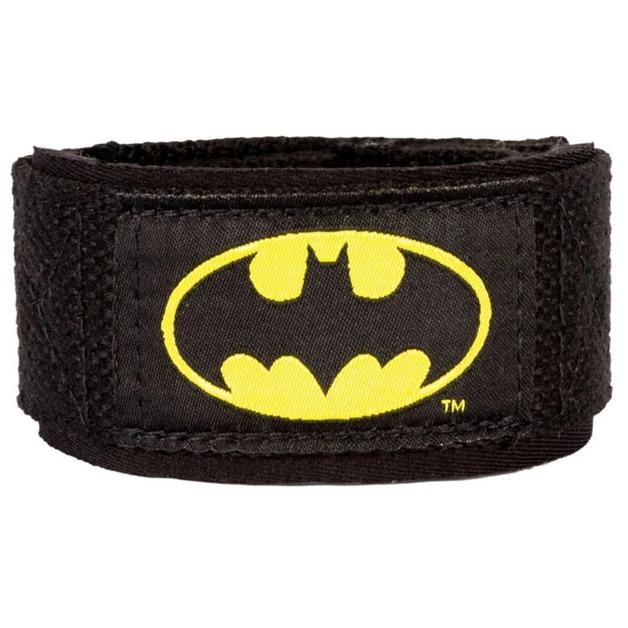 Performa: Lifting Straps - Batman