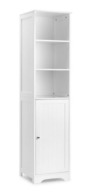 Ovela: Tall Bathroom Cabinet