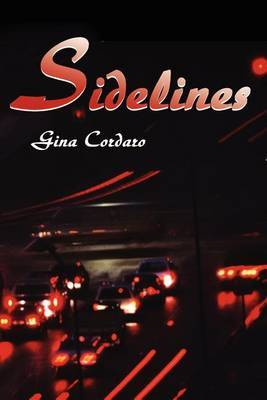 Sidelines by Gina Cordaro