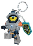 LEGO Nexo Knights Key Light - Clay