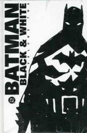 Batman: v. 2 by Various ~ image