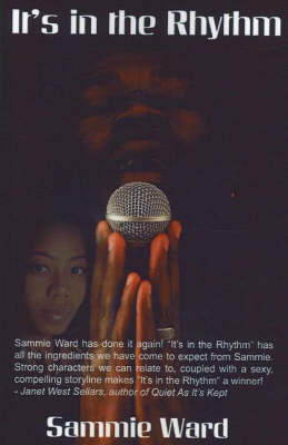 It's in the Rhythm by Sammie Ward