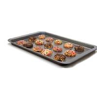 Ape Basics: Large Rectangular Baking Tray (37cm)