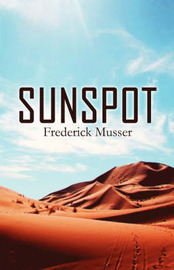 Sunspot by Frederick Musser image