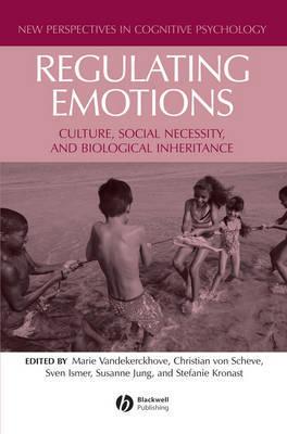 Regulating Emotions image