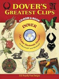 Dover's Greatest Clips image