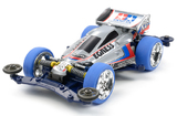 Tamiya Mini 4WD Egress RS