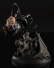 DC Comics: Catwoman Rebirth - Q-Fig Figure
