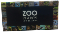 ZOO in a Box Game image