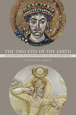The Two Eyes of the Earth by Matthew P. Canepa