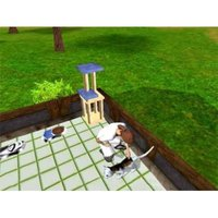 Paws and Claws Pet Vet for PC Games image
