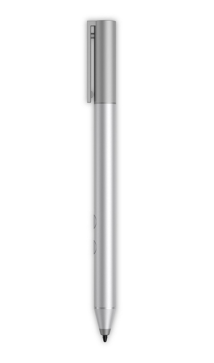 HP Pen Touch Stylus for select Notebooks image