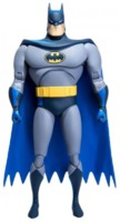 "Batman: The Animated Series - Batman 12"" Action Figure"