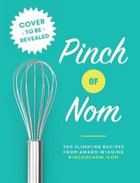 Pinch of Nom by Kay Featherstone
