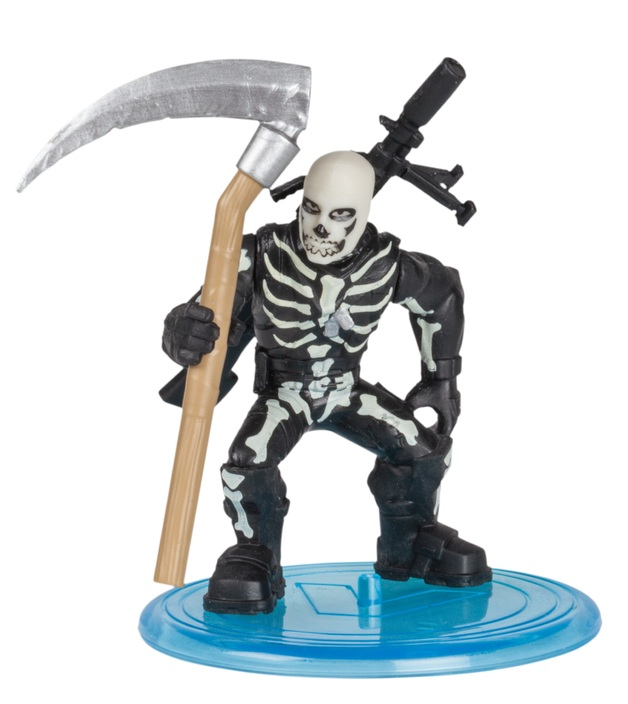 Fortnite: Battle Royale Collection - Single Pack (Skull Trooper)