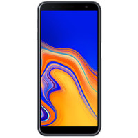 Samsung Galaxy J6+ Smartphone 32GB -Black