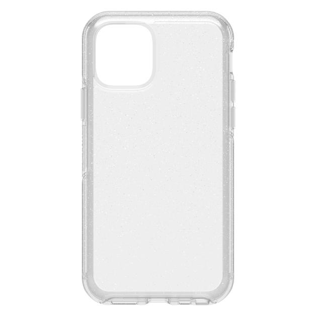 Otterbox: Symmetry for iPhone 11 Pro - Stardust