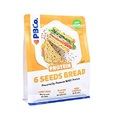 PBCo. Protein 6 Seed Bread Mix (350g)