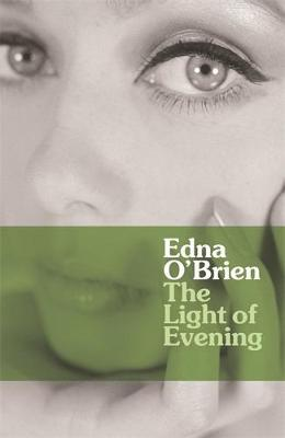 The Light of Evening by Edna O'Brien image