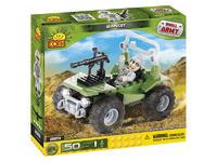Cobi: Small Army - Bandit
