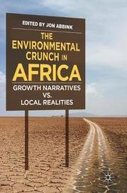 The Environmental Crunch in Africa