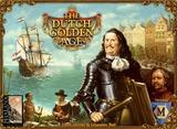 The Dutch Golden Age