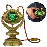 Marvel Legends - Doctor Strange's Eye of Agamotto
