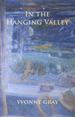 In the Hanging Valley by Yvonne Gray image