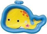 Intex: Cutie Whale Baby Pool