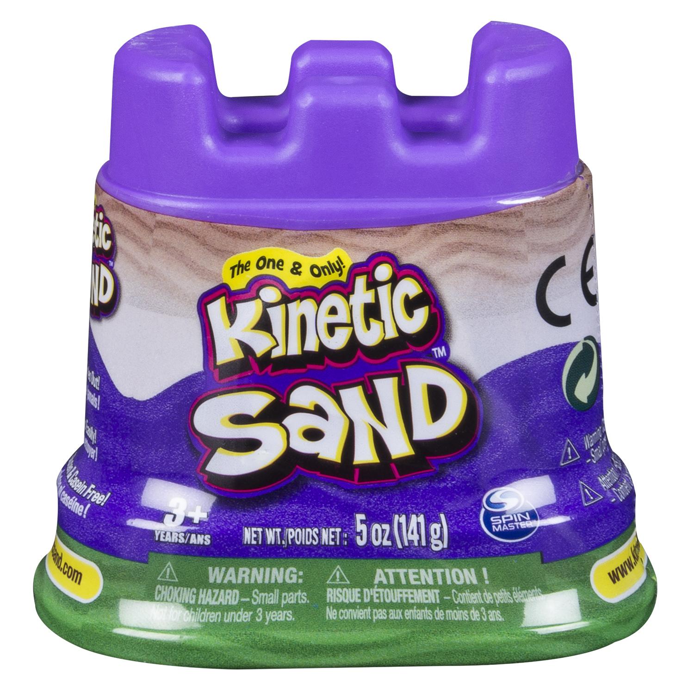 Kinetic Sand: Green (140g) image