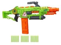 Nerf: Zombiestrike - Revoltinator Blaster