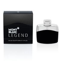 Mont Blanc - Legend Fragrance (50ml EDT) image