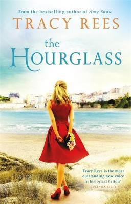 The Hourglass: No. 3 by Tracy Rees
