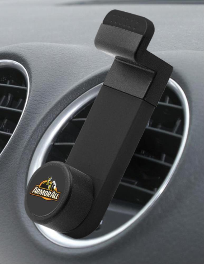 Armor All: Universal Vent Phone Mount image