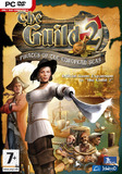 The Guild 2: Pirates of The European Seas for PC Games