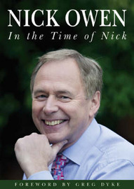 In the Time of Nick by Nick Owen image