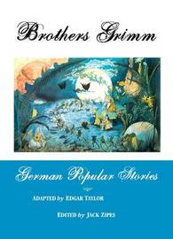 """the significance of forest in the grimms stories as explained by jack zipes in the enchanted forest  Grimm originated in the black forest jack zipes writes in his book """"the brothers grimm: from enchanted forest to the wwwschwarzwaldnet/stories."""