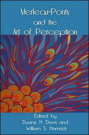 Merleau-Ponty and the Art of Perception