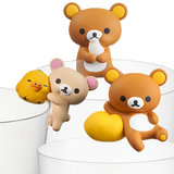 Rilakkuma: PUTITTO - Mini-Figure (Blind Box)